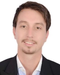 Ing. Patrick Fallmann, MBA