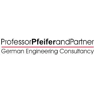 Pfeiffer Logo_Neu