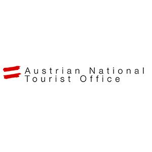 austrian-tourist-office