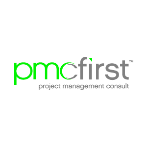 pmcfirst