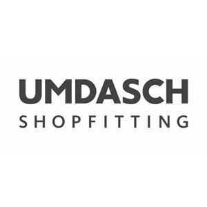 umdasch