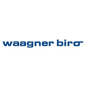 waagner-biro