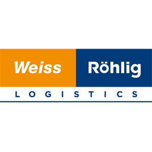 weiss-rohlig