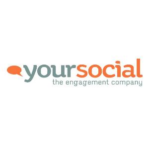 yoursocialgeändert