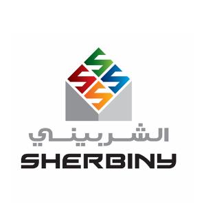 Sherbinyn
