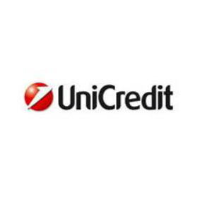 Unicreditneuwebpage