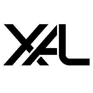 XAL_Logo ABC Website
