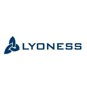 Lyoness AG_website ABC