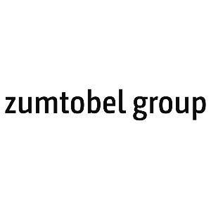Zumtobelgroup_Website