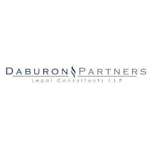 Daburon & partners _klein