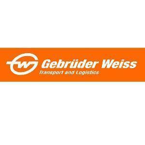 Gebrueder Weiss Logo Neu_für Webpage