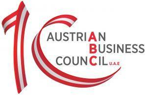 Austrian Business Council