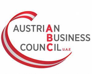 Austrian Business Council UAE