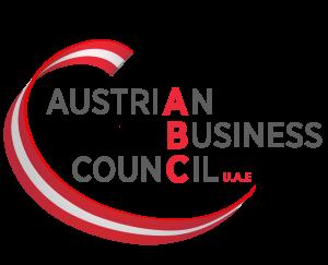 Austrian Business Council UAE