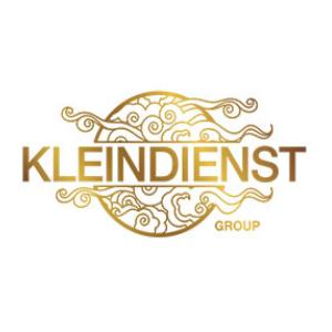 Logo_Kleindienst_new_bearbeitet