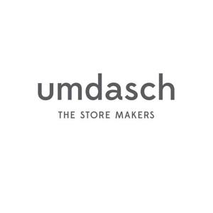 Umdasch the store makers bearbeitet