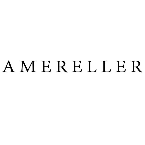 AMERELLER. website