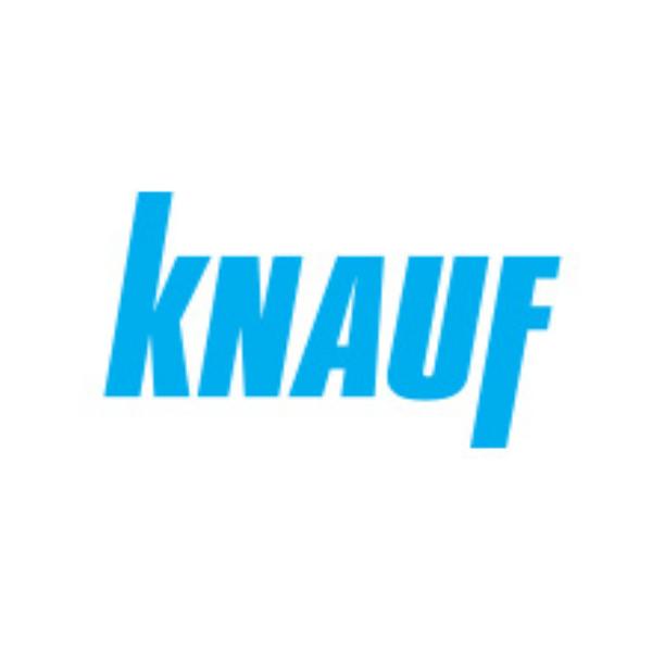 knauf logo_en.website