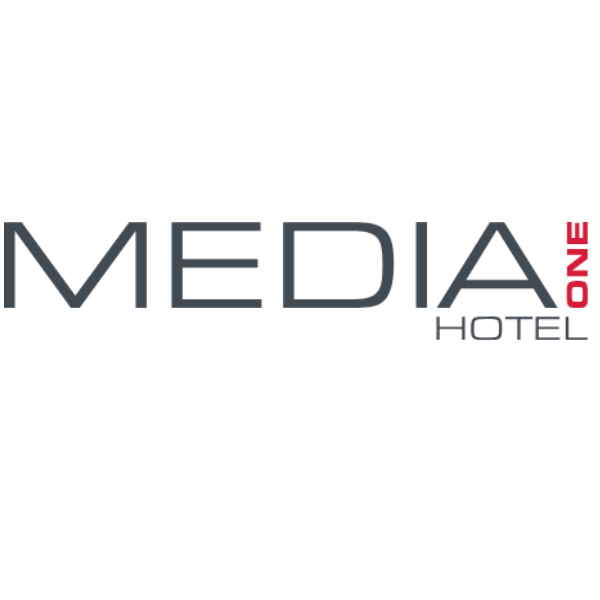 media one for website