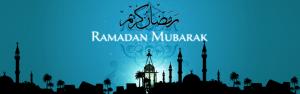 date-ramadan-ramadan