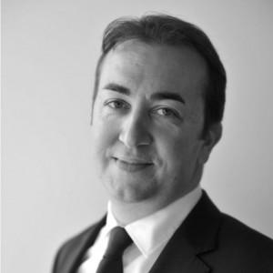 Dr. Clemens Daburon