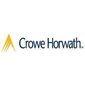 CroweHorwathklein