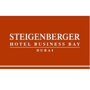 SteigenbergerWeb