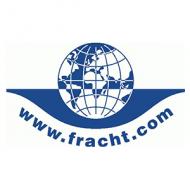 Fracht AG Middle East Representation