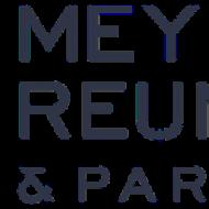 Meyer-Reumann & Partners