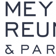 meyer-reumann