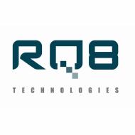 RQ8 Technologies